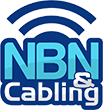 NBN & Cabling Pty Ltd